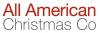 All American Christmas Co.