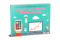 The Modern CMO: A Handbook For Effective Inbound Marketing