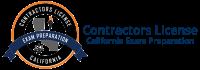 Contractors License Logo