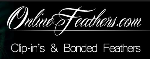 OnlineFeathers.com'