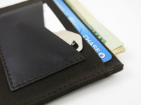 Perfect Slim Wallet
