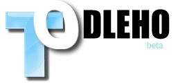 Logo for Todleho'