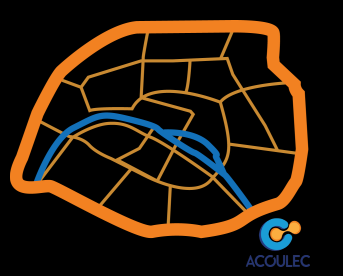 Company Logo For ACOULEC Engineering'