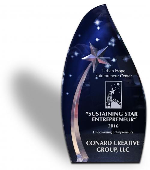 Award'