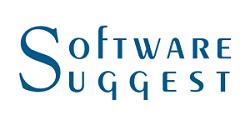 Company Logo For SoftwareSuggest'