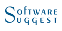SoftwareSuggest Logo