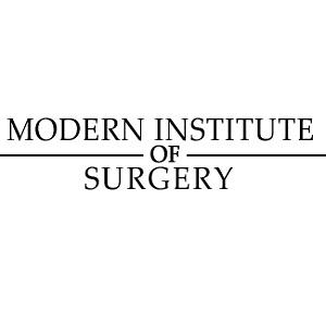 Company Logo For Ryan A. Stanton, MD'