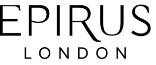 Company Logo For Epirus'