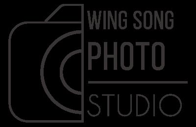 Company Logo For WindSongPhotoEquip.com'