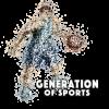 GenerationOfSports.com