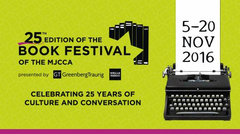 Atlanta Book Festival'
