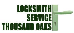 Company Logo For Locksmith Thousand Oaks'
