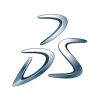 Company Logo For Dassault Systemes'