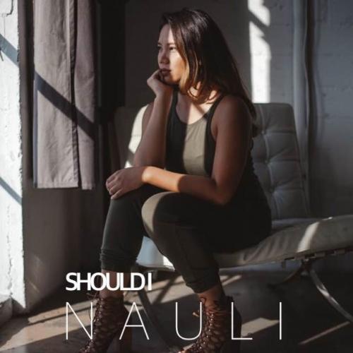 Stephanie Nauli'