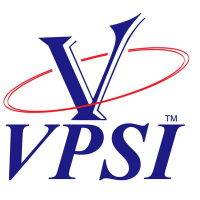 Vector Planning & Services, Inc. Logo