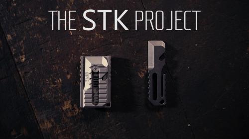 stk_01'