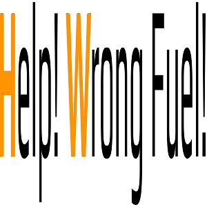 Company Logo For Help Wrong Fuel Ltd'