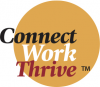 Connect Work Thrive™ LLC