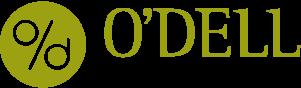 Company Logo For O'Dell & Company'