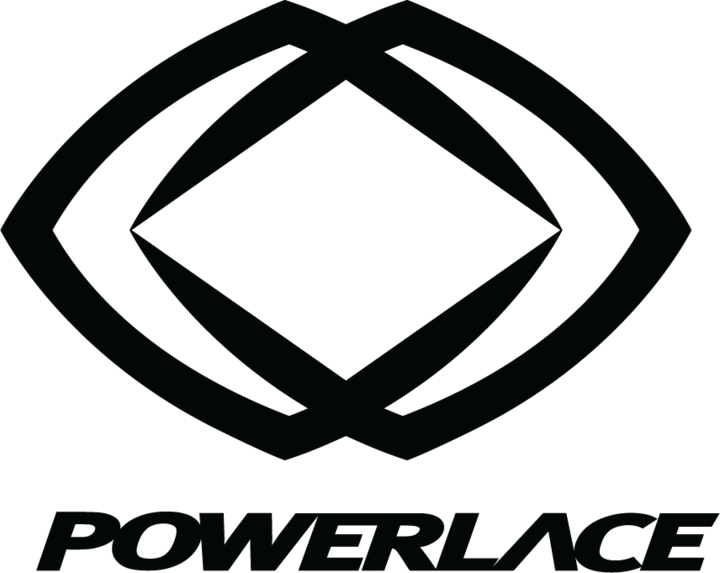 Powerlace Technologies Inc. Logo