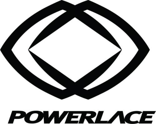 Company Logo For Powerlace Technologies Inc.'