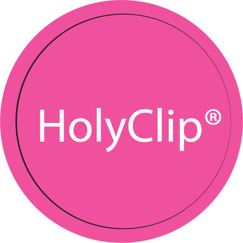 Company Logo For HolyKel Inc.'