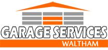 Company Logo For Garage Door Repair Waltham'