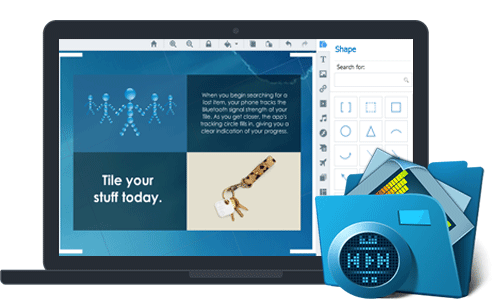 Focusky Free PowerPoint Alternative