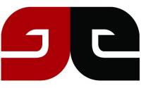Extreme Elements International, LLC Logo