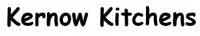 kernow kitchens Logo