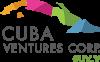 Cuba Ventures Corp (CVV.V)