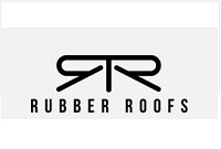 Company Logo For Rubber Roofs'