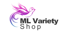Company Logo For MLVarietyShop.com'