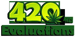 420 MD Evaluation'