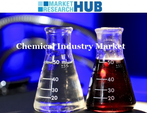 Chemical Industry'