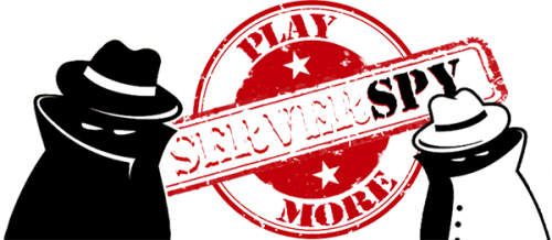 Company Logo For ServerSpy Releases Its Latest Service: Root'