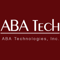 ABA Technologies, Inc. Logo