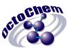 OctoChem, Inc.