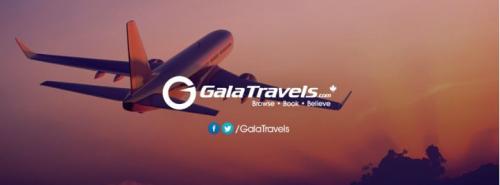 gala travels'