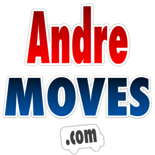 Company Logo For Andre Moves'