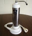 water filter'