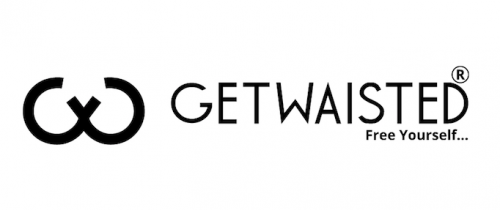 Get Waisted Home Page'