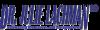 Dr. Julie Lachman, ND LLC