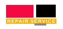 Company Logo For Garage Door Repair Justin'