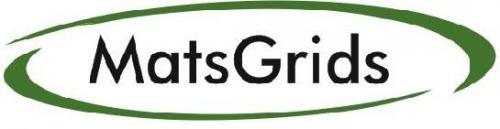 Mats Grids'