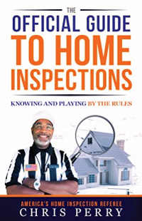 The Official Guide to Home Inspections