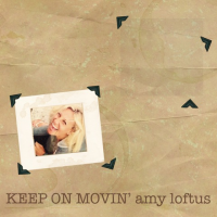 Amy Loftus Music 2