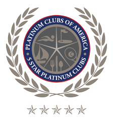 Platinum Clubs Logo'