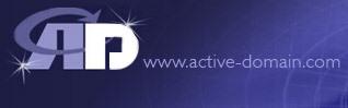 Active-Domain.com'
