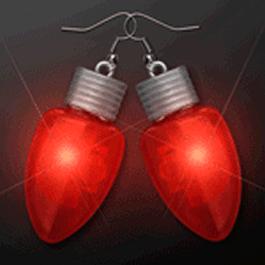 earrings'